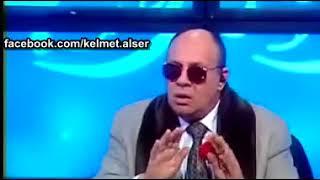 شاهد: متصل يفحم الشيخ مبروك عطية ويقنعه بخطأ اجابته على سؤال متصل سابق ويجعله يتراجع عن موقفه