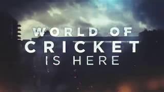 ARY Family UK: T10 Cricket League 2017 promo