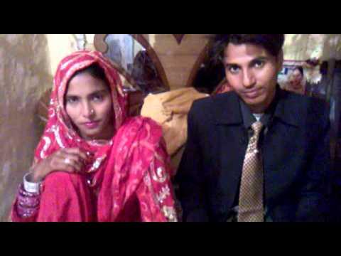 Xxx Mp4 Pehle Kabhi Asif 3gp Sex