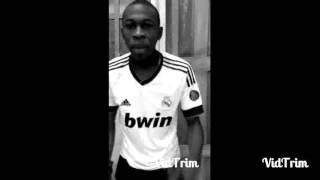 NAIJA'S DEADLIEST COMEDIAN MASCOTBOI IN NIGERIA VS MALI U17 FINALS