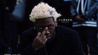 OG Maco - 12 Bricks (OG Maco EP)