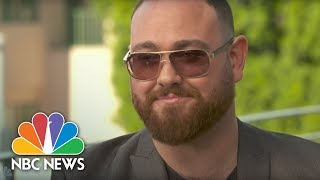 Medical Marijuana Delivered Directly To Customers From California Start-ups   NBC News