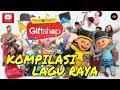 Download Video Akustik Lagu Raya Upin & Ipin (LCGiftShop Raya Special) 3GP MP4 FLV
