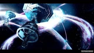 Naian - Deepspace | EPIC EVOCATIVE