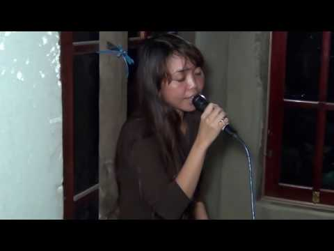 Latihan music dangdut anak SAMPIT Part 01.mp4