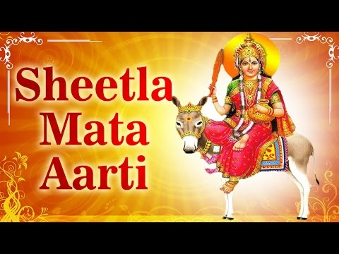 Xxx Mp4 Om Jai Sheetala Mata Aarti Sheetala Mata Ki Hindi Devotional Songs 3gp Sex