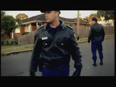 Xxx Mp4 Sydney S Lebanese Gangs 2 Of 5 3gp Sex
