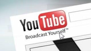 اربح دخل 20000$ فى الشهر من اليو تيوب   | How to Start a YouTube Channel