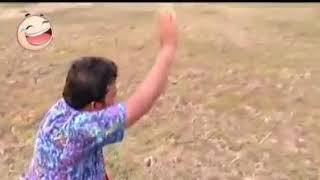 Bangla fany video maik natok