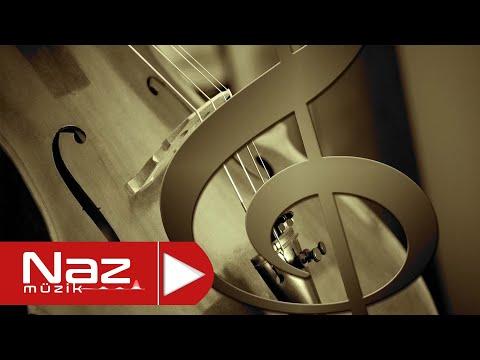 KEMANCI EN SEÇKİN KEMAN TAKSİMLERİ FULL ALBÜM 48 DAKİKA Turkish Of Music
