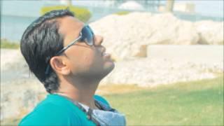 Testing (Kalponik Prem)