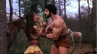 The Adventures of Hercules 2