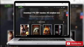 Watch Torrent Movies WITHOUT DOWNLOADING(2017)