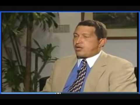 ✖✖✖ Top 10 Burradas de Chavez Por la boca muere el pez ✖✖✖