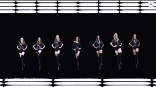 Hug Me Song  -BeiiMaan  Love -Sunny Leony