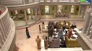 Byaah Hamari Bahoo Ka - Episode 29 - 5th July 2012