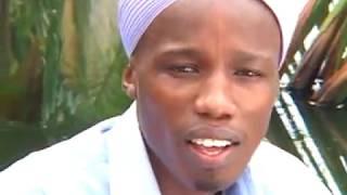 Batimayo-  Chege Wa Willy Kigocho Christian Music