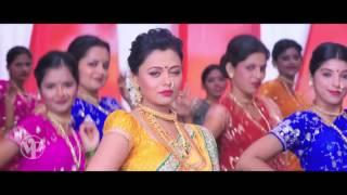 Mr  Mrs  Sadachari 720P HD