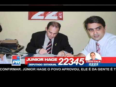 Xxx Mp4 JÚNIOR HAGE Deputado Estadual Pará 22345 3gp Sex