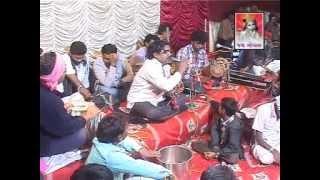 Dineshbhai Raval Dakla Mogal Maa No Mandvo  Mataji Na Dakla - 2