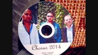 Chorus Mato & Vladko - Oda Kalo Čirikloro Mix 2014