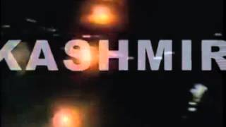 Pakistan Occupied Kashmir struggling for Freedom