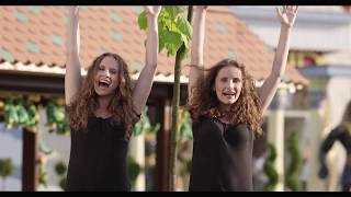 Park Rozrywki Energylandia 2018 - REKLAMA TV