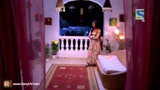 Ek Nayi Pehchaan - Episode 51 - 3rd March 2014
