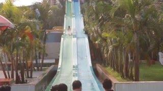 Nandan Park Water World