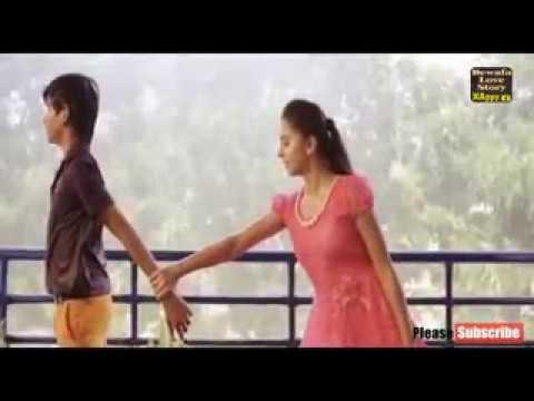 Xxx Mp4 🎊Dil Sambhal Jaa School Love Story Part1 2018👍Dost New💐SUBSCRIBE👍Karo👍 3gp Sex