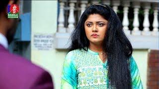Cinematic | Bangla New Natok 2018 | Afran Nisho | Aparna Ghosh | Moushumi Hamid | Full HD | Part-6