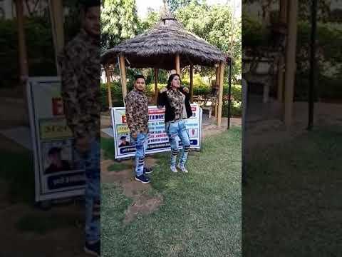 Xxx Mp4 Hit Mewati Asmena Dance 3gp Sex