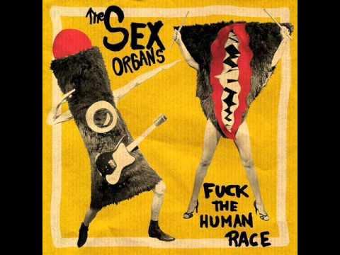 Xxx Mp4 The Sex Organs Orgasms 3gp Sex