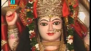 Galiyan Galiyan Phool beche hai !! Best Mata Bhajan !! Renuka Samdariya !! Tarang Music