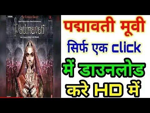 Xxx Mp4 How To Downlond Padmaawat Padmaawat Full Movie In FULL HD 3gp Sex