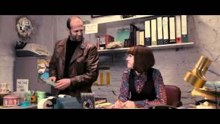 The Bank Job - Trailer