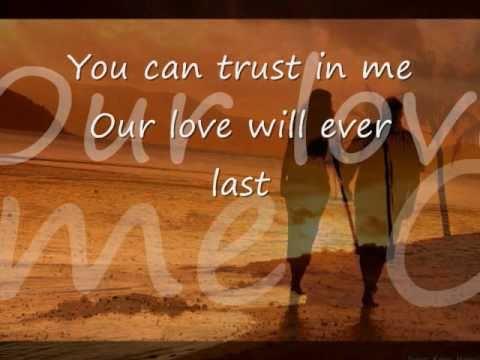 Take Me Now by Bread David Gates with Lyrics