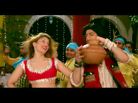 Xxx Mp4 Aryan Khan New Pashto Song Kacha Lase From Gul E Jana Movie 3gp Sex