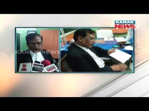 Dhenkanal Rape Case: Teacher Gets 10 Years of Imprisonment