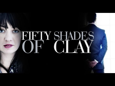 50 Shades Parody -- The Full Movie in Six Minutes