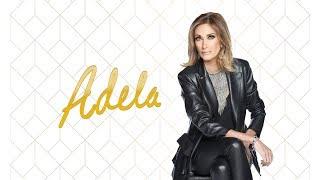 Adela Micha entrevista a Rocío Banquells, Manoella Torres y María Conchita Alonso