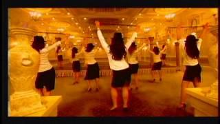 Mansour-Engar Na Engar(Official Music Video)