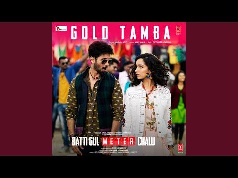 Xxx Mp4 Gold Tamba From Batti Gul Meter Chalu 3gp Sex