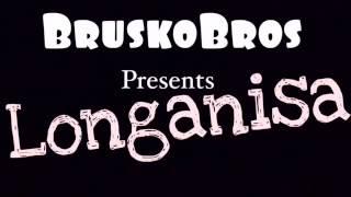 Brusko Bros Longanisa