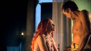 Quintus and Lucretia  -My Kind Of Women -