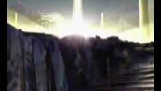 Saint seiya - Music video Aries no Mu