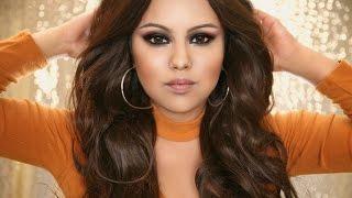 Selena Gomez Makeup Transformation !!!