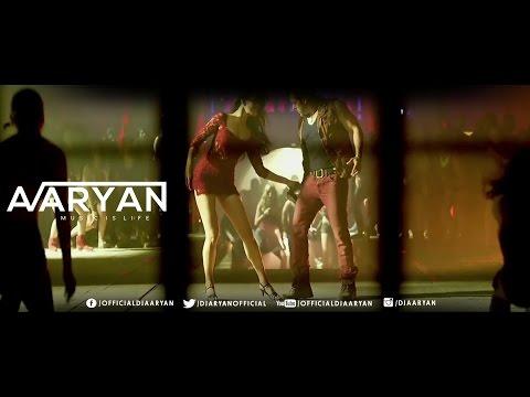 Xxx Mp4 Dj Aaryan Jumme Ki Raat Kick Remix 3gp Sex
