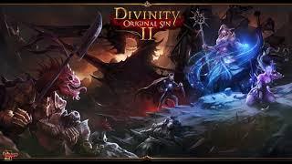 Divinity: Original Sin II Soundtrack
