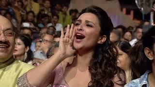 Shraddha Kapoor best performance